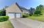 1122 Heatherfield Lane, Knoxville, TN 37909