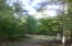 71 Lake Drive, Crossville, TN 38572