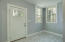 2506 Jefferson Ave, Knoxville, TN 37914