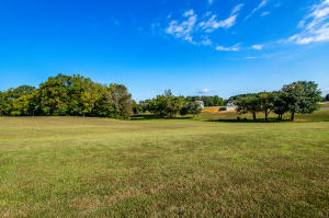 Property for sale at Lot #74 Early Morning Lane, Dandridge,  Tennessee 37725