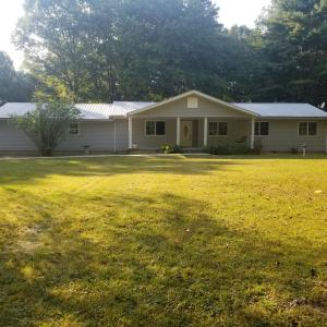 Property for sale at 367 Mill Rd, Wartburg,  Tennessee 37887