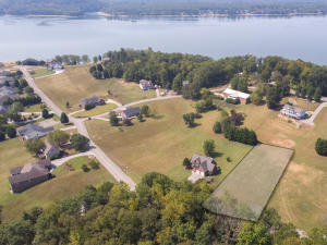 Property for sale at Lot 61 Back Nine Drive, Baneberry,  Tennessee 37890