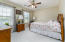 11713 Finch Rd, Knoxville, TN 37934