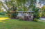 123 Wright Rd, Harriman, TN 37748