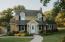 3033 Kenilworth Lane, Knoxville, TN 37917