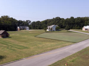 Property for sale at Lot 21 Horizon Drive, Baneberry,  Tennessee 37890