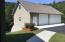 186 Timber Creek Rd, New Tazewell, TN 37825