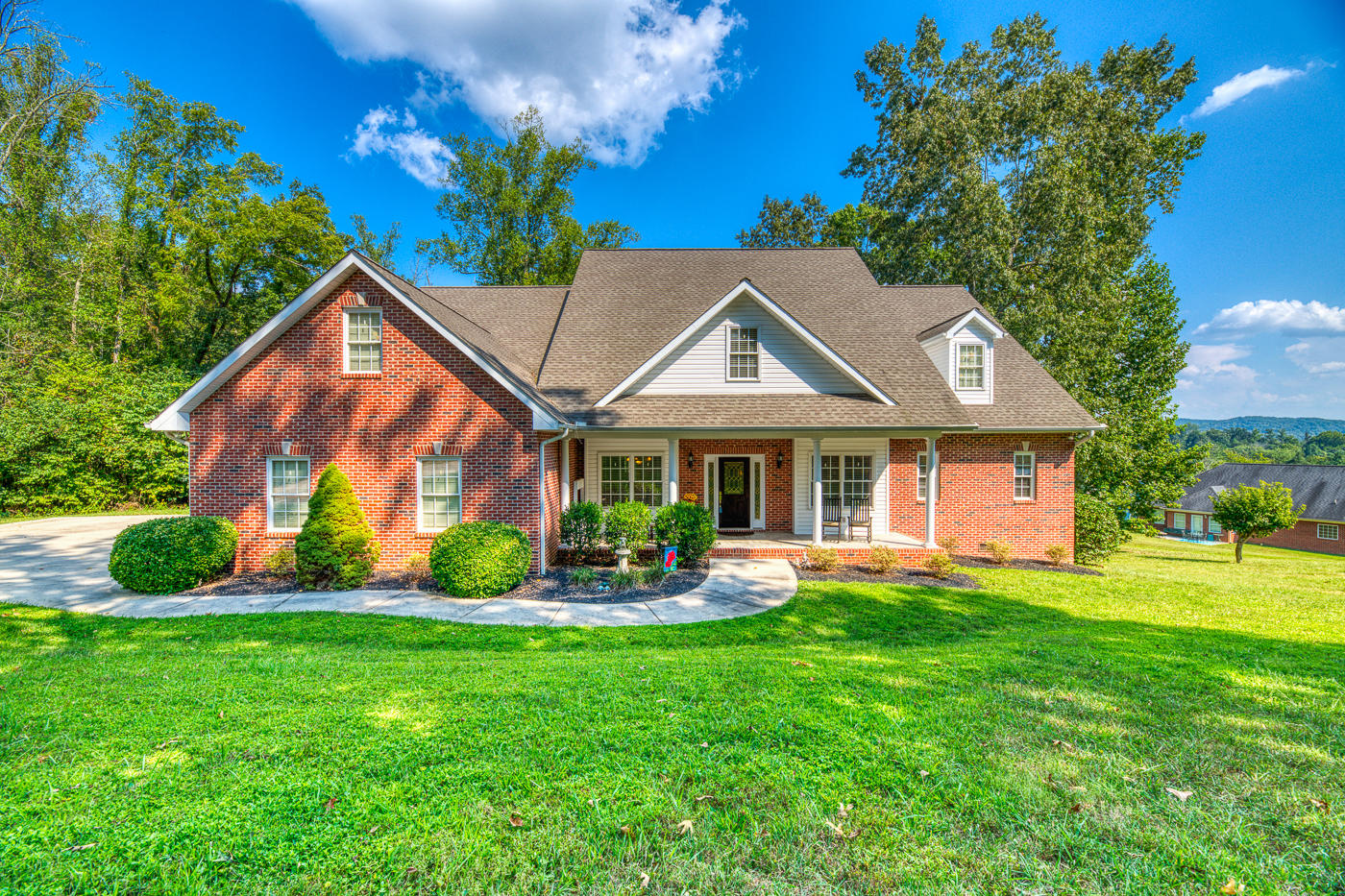 20190913155006866409000000-o Clinton anderson county homes for sale