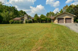 Property for sale at 9923 Westland Drive, Knoxville,  Tennessee 37922