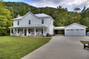 Property for sale at 5058 Old Walland Hwy, Walland,  Tennessee 37886