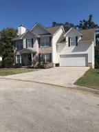 Property for sale at 6100 Starflower Lane, Powell,  Tennessee 37849