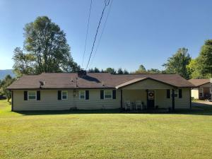 Property for sale at 5632 Hutton Ridge Rd, Maryville,  Tennessee 37801