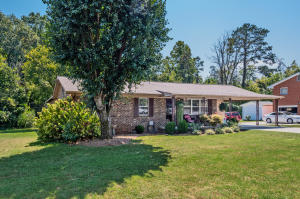 Property for sale at 1036 Lancewood Drive, Knoxville,  Tennessee 37920