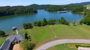 345 Pineberry Drive, Vonore, TN 37885