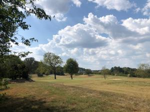 177 Osprey Circle, Vonore, TN 37885