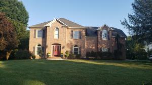 827 Foxfield Lane, Knoxville, TN 37922