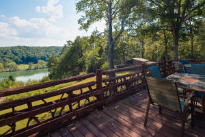 Property for sale at 890 Skyline Drive, Harriman,  Tennessee 37748