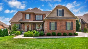 12822 Watergrove Dr -38