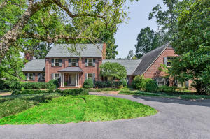 802 Bluff Drive, Knoxville, TN 37919