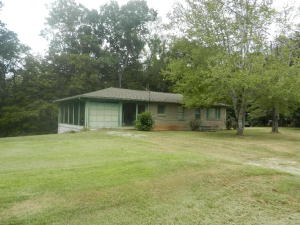 Property for sale at 210 Mainsail Rd, Kingston,  Tennessee 37763