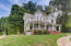 1811 Riverside Drive, Knoxville, TN 37915