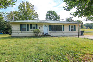 601 Southbrook Drive, Knoxville, TN 37920