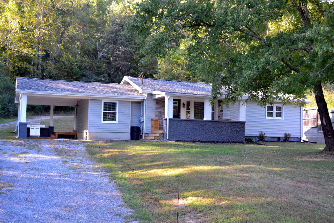 20190924211312948763000000-o Clinton anderson county homes for sale