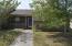 10056 Greylock Way, 2, Knoxville, TN 37931