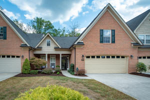 4616 Topsail Way, Knoxville, TN 37918