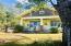 803 Main St, New Tazewell, TN 37825