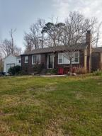6104 Kaywood Rd, Knoxville, TN 37920