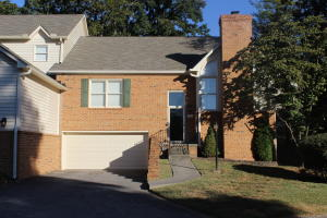 911 Miles Court, Knoxville, TN 37923