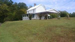 1004 Lee Shirley Rd, Maryville, TN 37801