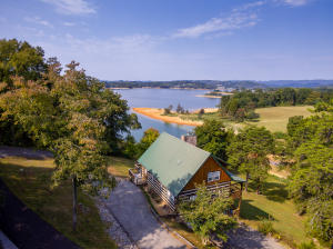 Property for sale at 450 Turtle Pointe Rd, Bean Station,  Tennessee 37708
