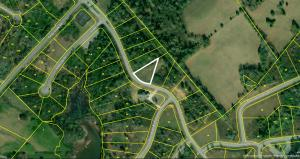 Property for sale at Lot 7 Serenity Drive, Harriman,  Tennessee 37748