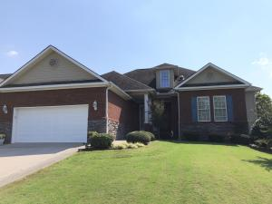 104 Canaly Lane, Loudon, TN 37774