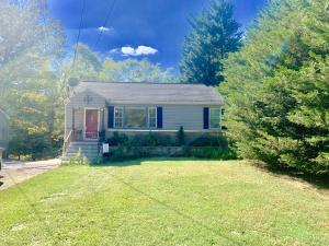 2321 S Haven Rd, Knoxville, TN 37920