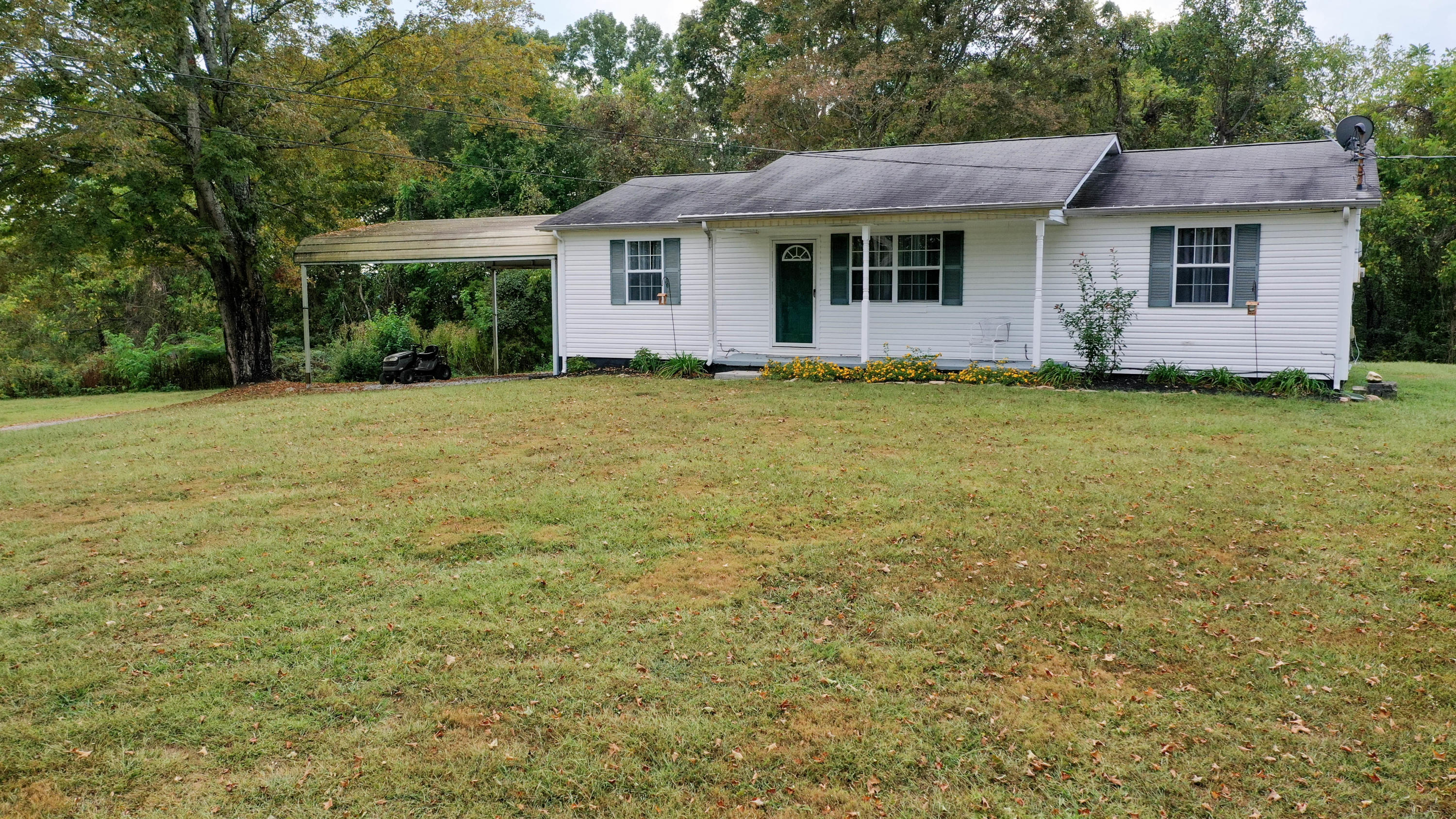 20190930232532087215000000-o Rocky Top anderson county homes for sale