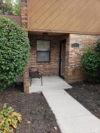 Property for sale at 2909 La Villas Drive Unit 402, Knoxville,  Tennessee 37917