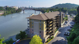 Property for sale at 3001 River Towne Way Unit 209, Knoxville,  Tennessee 37920