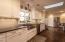 Exceptional Kitchen design & function