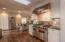 Sensational Kitchen space & function