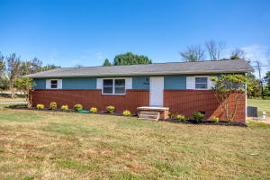2704 Crosslane Rd, Knoxville, TN 37931