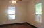 1828 Woodbine Ave, Knoxville, TN 37917