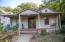2324 Jefferson Ave, Knoxville, TN 37917