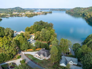 224 Northshore Drive, Greenback, TN 37742