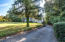 .46 acre/Level Yard