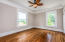 134 E Columbia Ave, Knoxville, TN 37917