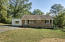 All one level ranch style home in convenient South Knox neighborhood
