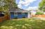 517 Oglewood Ave, Knoxville, TN 37917